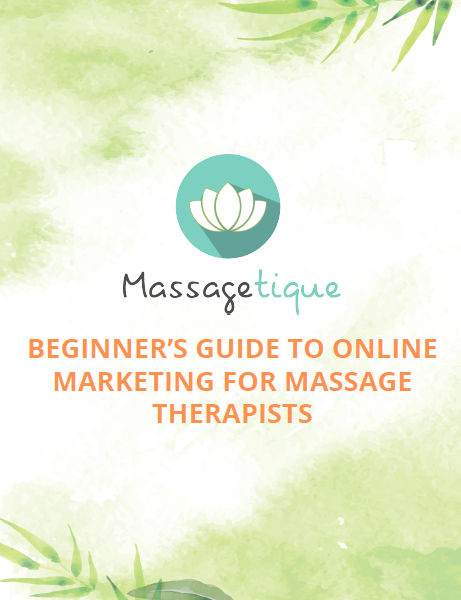Massagetique Marketing Guide