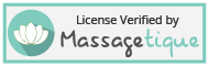 Sam verified by Massagetique