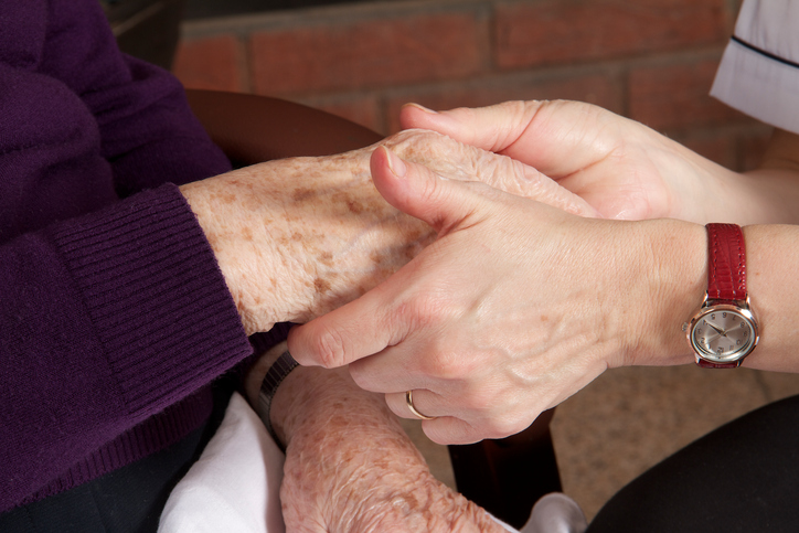 Massage Therapy and Cancer: What the Experts Say