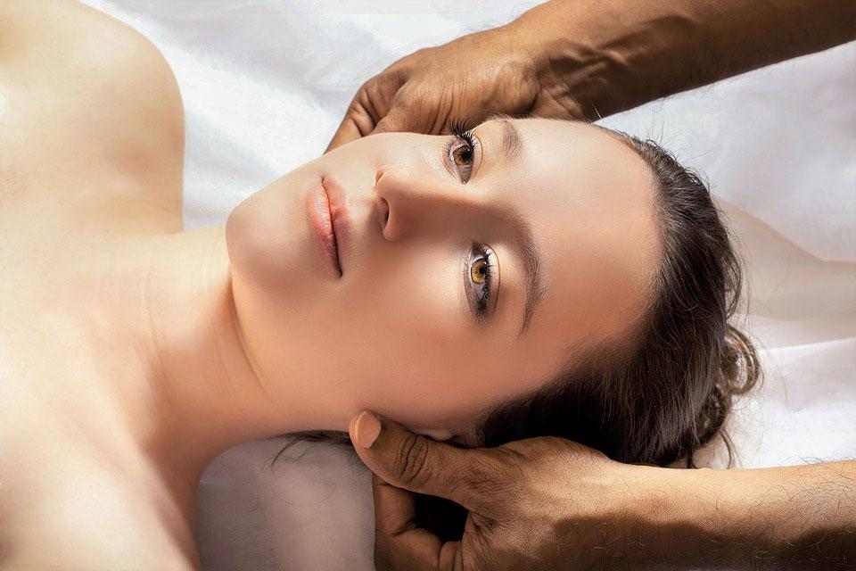 Massage Therapy and Temporomandibular Disorders